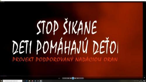 Video-o-šikane-Matúš-scaled